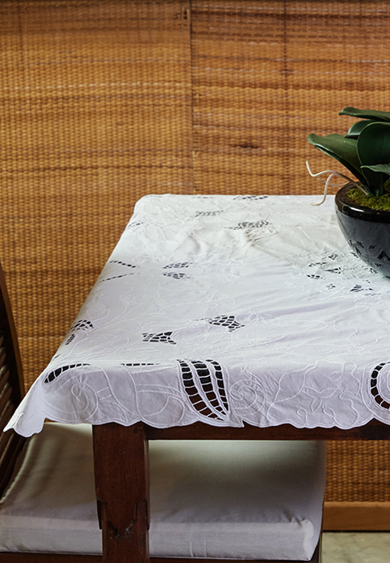 Venice Tablecloth
