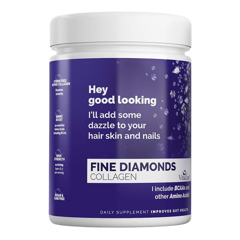 Fine Diamonds