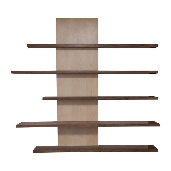 Etager Wall Shelf