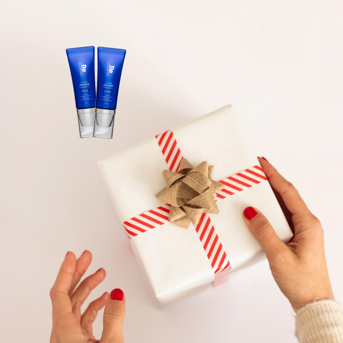 Beauty Gift Ideas for Holidays 2020