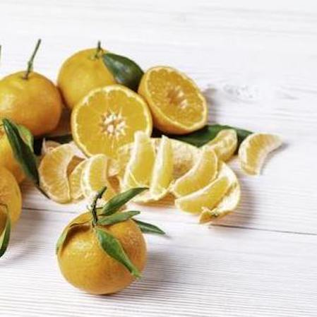 Vitamin C : One Ingredient, Endless Skincare Benefits