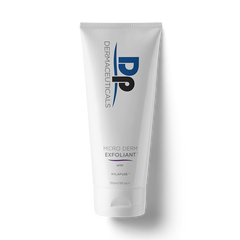 Load image into Gallery viewer, Micro Derm Exfoliant (150ml)