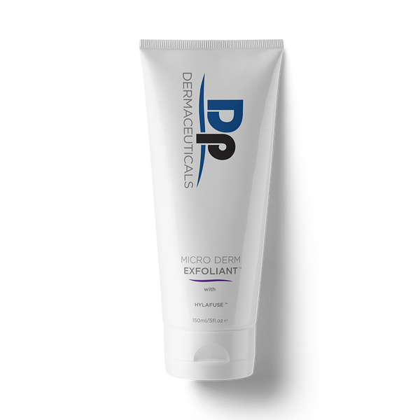 Micro Derm Exfoliant (150ml)