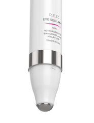 Load image into Gallery viewer, R.E.R. Eye Serum (15ml)