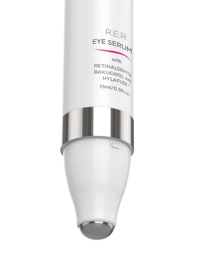 R.E.R. Eye Serum (15ml)