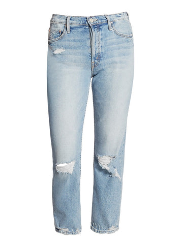 1364259 The tomcat high rise jean