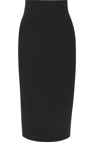 SK33 1 pencil skirt