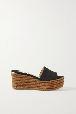 Deedee 80mm mule