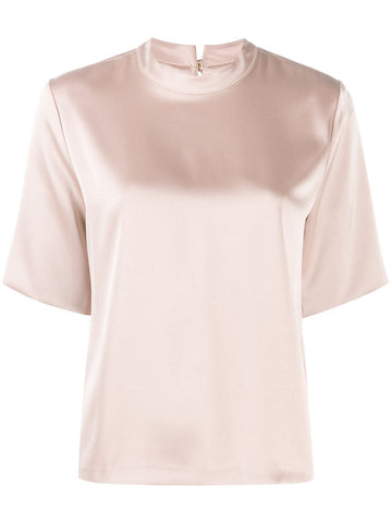 PF1901023 satin top