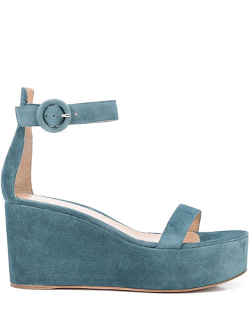 G61373.45 Portofino wedge