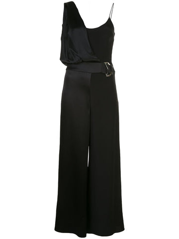 42070541crop wide leg jumpsuit