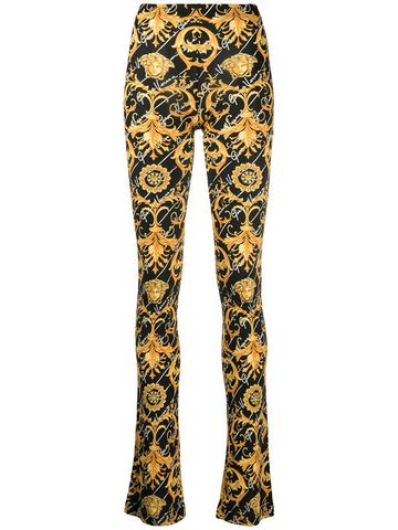 A85698A233237 Western baroque pant