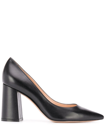 G21836.85 block heel pump