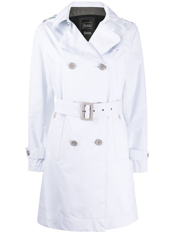 IM027DL11101 GORTEX TRENCH COAT