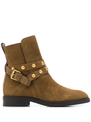 SB33005A12121 Neo Janis ankle boot