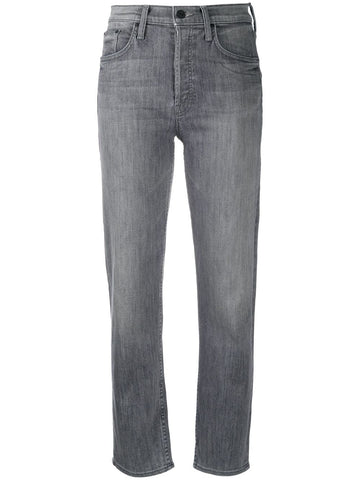 1664394 The tomcat ankle jean
