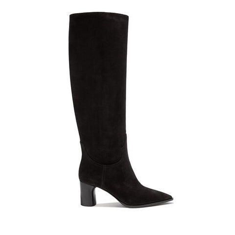 1S075R0601KENTU9000 Kentucky knee high boot