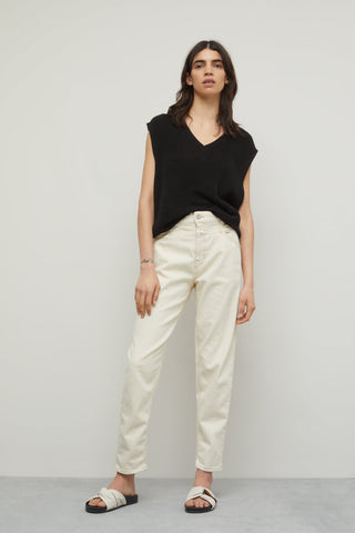 C9122001H27 Relaxed fit X-Lent jean