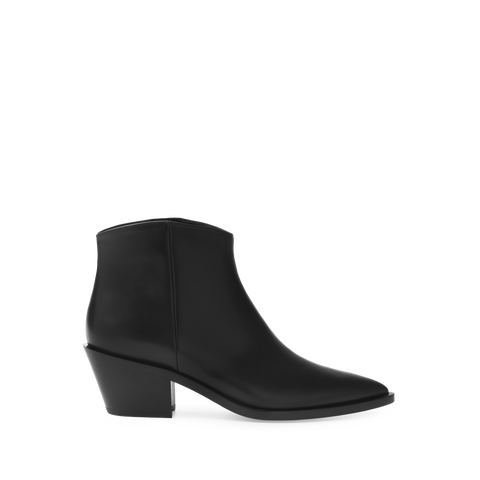 G0565545CUO Frankie ankle boot