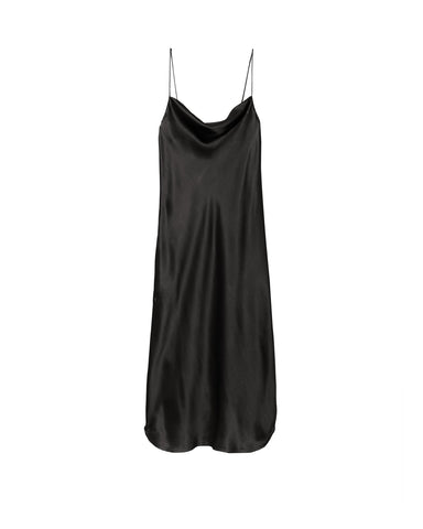 10382W79 JUNIE SLIP DRESS