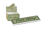 Pure Hemp Original King Size 33/pack