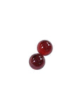Terp Beads 6mm Small 2/pack - 5