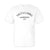Basics Collection - Cursive Tee - Delta Gamma