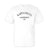 Basics Collection - Cursive Tee - Kappa Delta