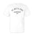 Basics Collection - Cursive Tee - Pi Beta Phi