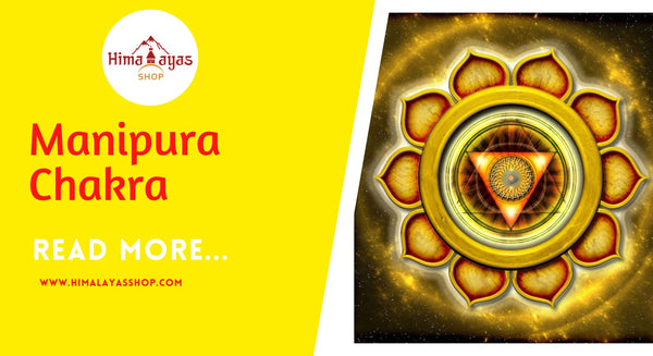 Solar Plexus chakra guide with singing bowls