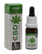 Euphoria Full Spectrum CBD Olaj 5%-OS ( 10ml )