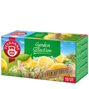 Teekanne Garden Selection Tea 20x2,25g