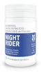 Pharmacoidea Night Rider kapszula 30 db