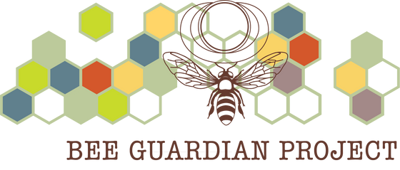 Bee Guardian Project