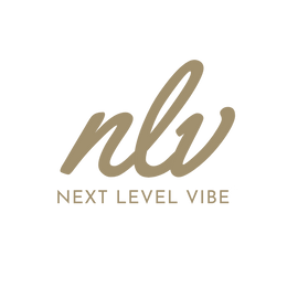 NEXT LEVEL VIBE™️ | CHRISTIAN APPAREL