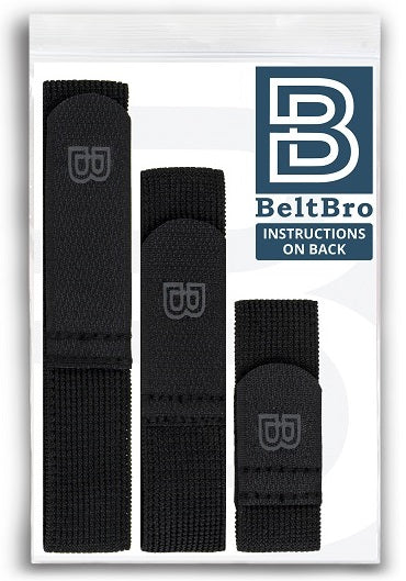 BeltBro Original - Discount