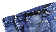 Load image into Gallery viewer, BeltBro's - Ultra Light Weight Belt - Fits All Sizes - Discount (C)