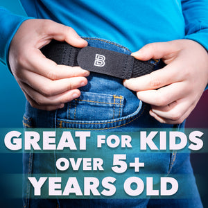 2 BeltBro for Kids (Buy 1 Get 1 FREE!) - DISCOUNT TODAY