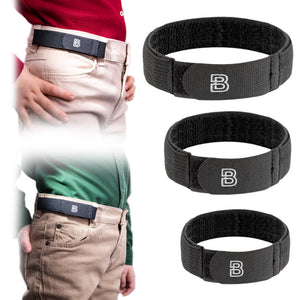BeltBro for Kids (Under 175 Pounds)