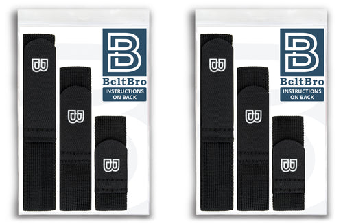 2 BeltBro for Kids (Buy 1 Get 1 FREE!) - DISCOUNT