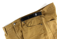 Load image into Gallery viewer, BeltBros - Ultra Light Weight Belt - Fits All Sizes - Discount (C)
