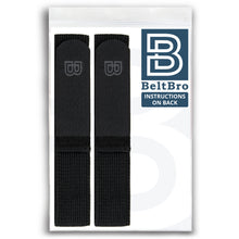 Load image into Gallery viewer, BeltBro Strong - Pair - Small