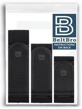 Load image into Gallery viewer, 6 BeltBro Titans - Buy 3 Get 3 FREE (FREE SHIPPING)