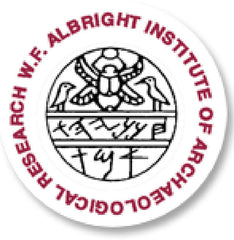 Contribute to the Albright Institute of Archaeological Research