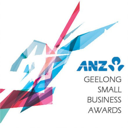 Finalists Geelong Small Business Awards