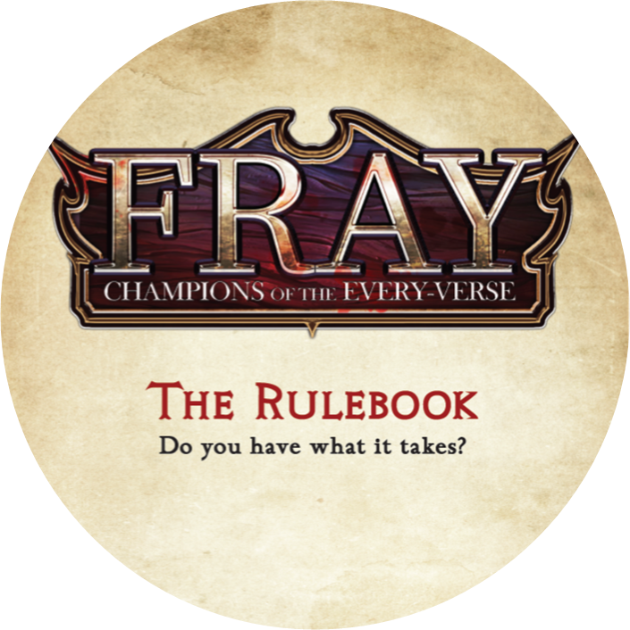 Fray_Rulebook_Blog_Post.png