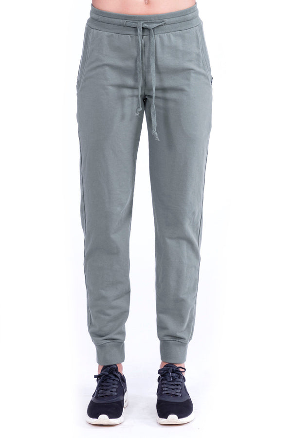 Dakota Jogging Pants - Trousers - 2