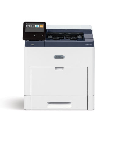 Xerox<sup>&reg;</sup> VersaLink&reg; B600 Printer