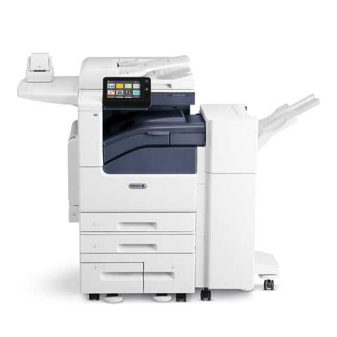 Xerox<sup>&reg;</sup> VersaLink&reg; B7035 Multifunction Printer