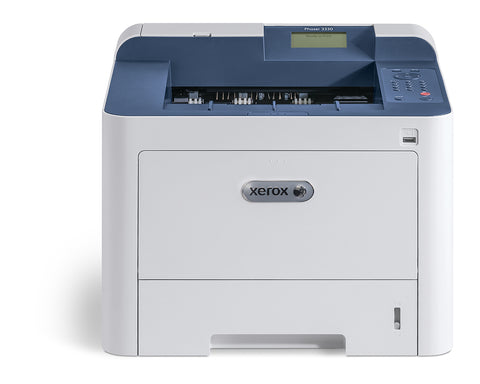 Xerox<sup>&reg;</sup> Phaser 3330 Printer